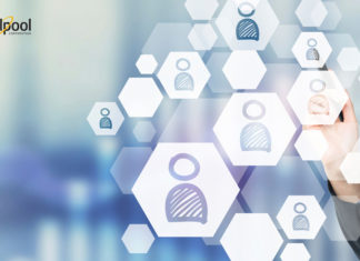 business development executive career path