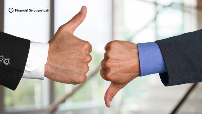 internal factors affecting business environmen