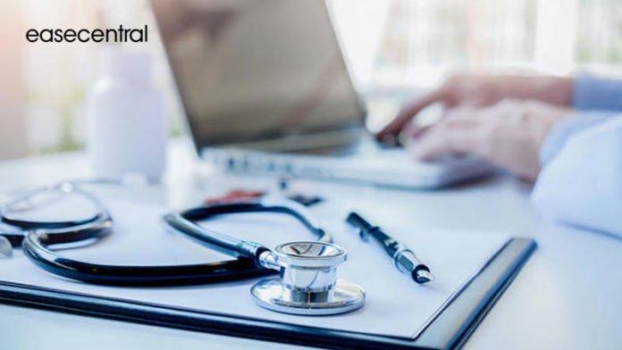 employee health and wellness