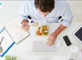 workplace wellness programs