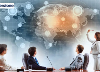 strategic sourcing process