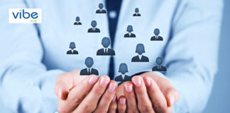 relationship between talent management and employee engagement