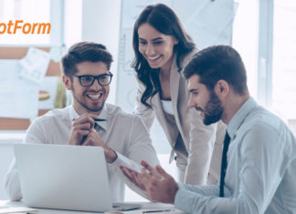 effective collaboration in the workplace