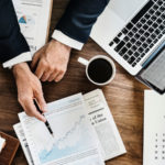 5 ways in which SOPs can help HR department in Corporate