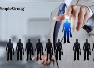 PeopleStrong Brings New Code of Work to Asia Pacific