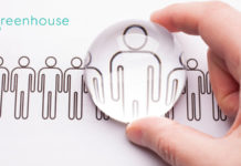 On a Mission to Change the Way Companies Hire, Talent Acquisition Leader Greenhouse Approaches 3,000 Customers
