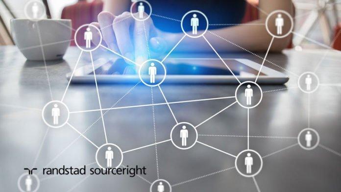 talent acquisition team