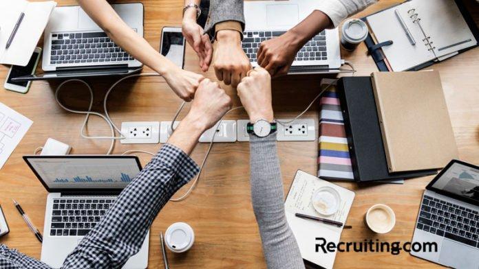 talent relationship management software
