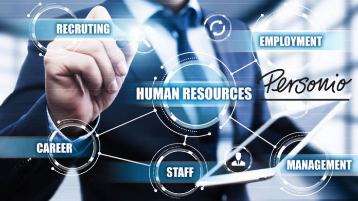 end to end hr solutions