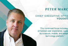 Hrtech_Interview-Peter-Marcia