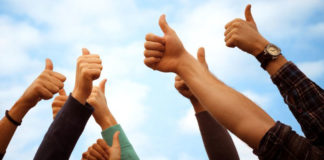 employee wellness All Leadership Awards