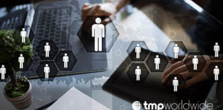 TMP Worldwide Announces Acquisition of CKR Interactive