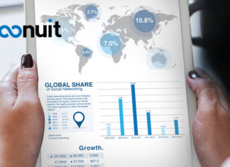 Hoonuit Introduces Industry's First Data and Analytics Powered Human Capital Solution
