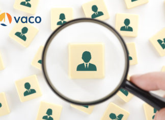 Vaco Acquires Aventine Hill Partners - San Antonio's Premier Advisory, Consulting and Executive Search Firm