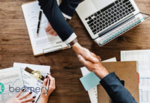 Beamery Secures Workday as Strategic Investor and Partner
