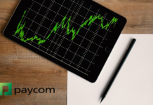 Paycom Announces Fourth Quarter and Year-End 2018 Results