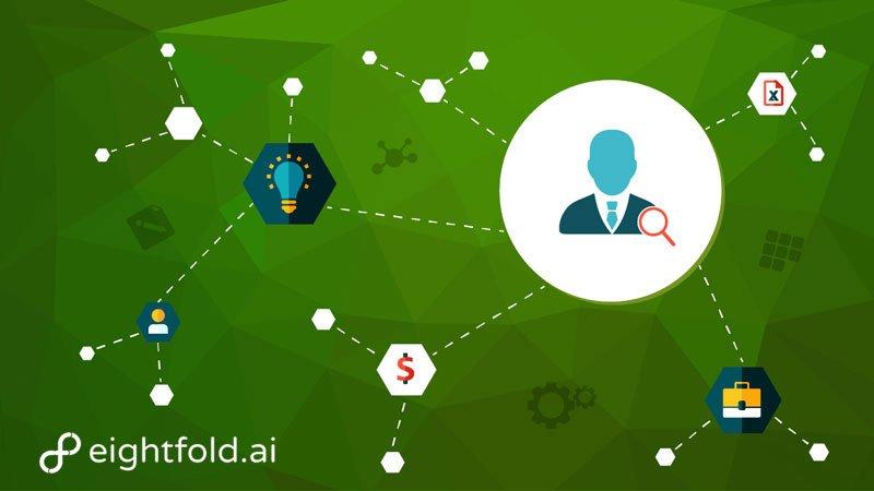 Eightfold Talent Intelligence Platform Now Available on SAP® App Center