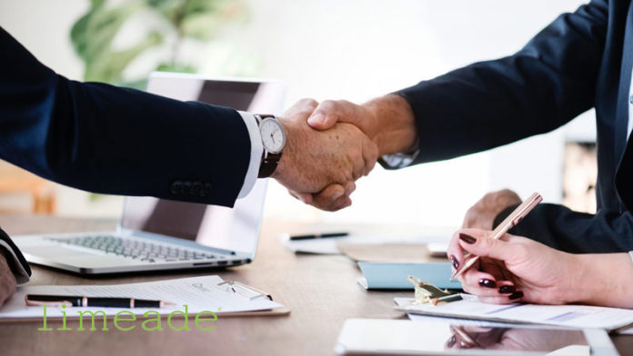 Limeade Names New Leaders to Meet Global Employee Experience Market Demand