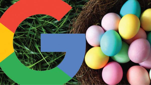 5 things to Keep in Mind about Revenue Generation this Easter