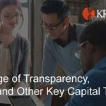 The-Age-of-Transparency,-Trust-and-Other-Key-Capital-Trends