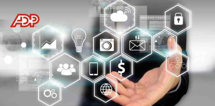 ADP launches identity services automation with Google Cloud Identity