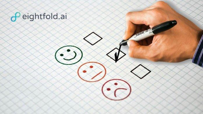 employee satisfaction survey