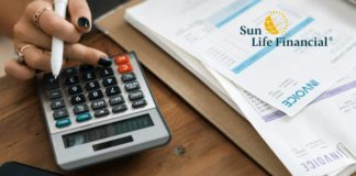 Sun Life and Maxwell Health launch digital benefits platform for employee benefits