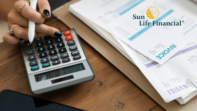 Sun Life and Maxwell Health launch digital benefits platform for employee benefits