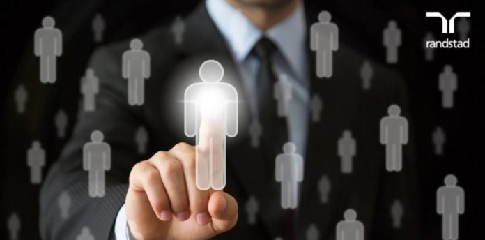 Randstad Sourceright finds booming healthcare industry faces tightening talent market