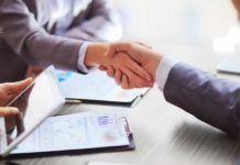 Pipeline Talent Solutions Appoints Chad Dohlen as Vice President of Sales