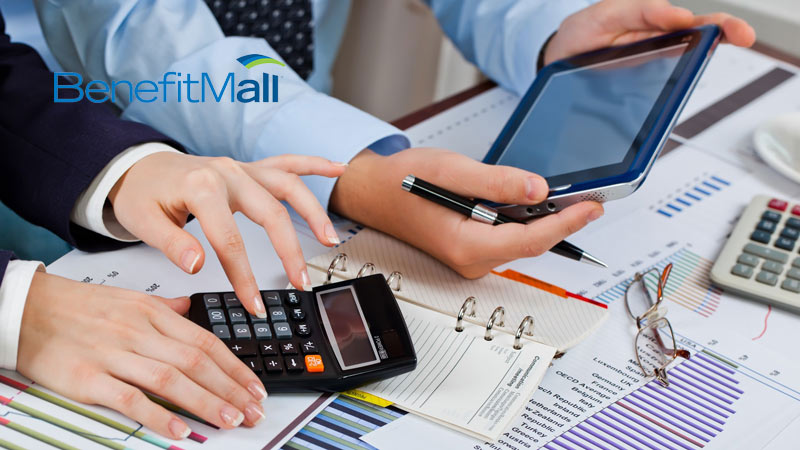 BenefitMall Announces New Insurance Sales Leader