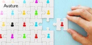 organizational network analysis software