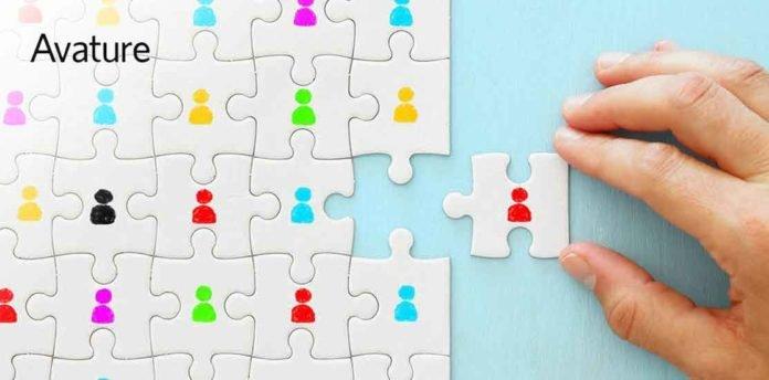 APAC HR Leaders Take Center Stage at Avature Strategic HR Summit Shanghai