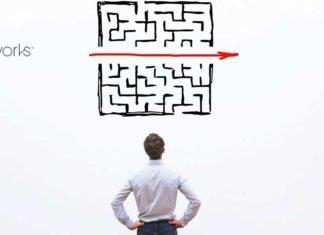 salesforce career path