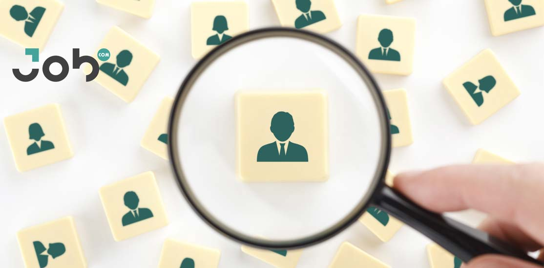 product sourcing, high potential employee assessment