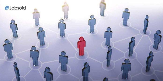 talent acquisition manager