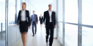 Ghosting In The Workplace: A Hard-Hitting Analysis