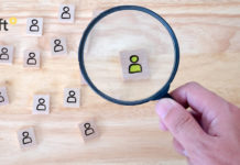Quality over Quantity: how Machine Learning is solving recruiters' biggest problem