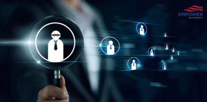 talent acquisition software