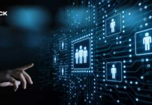Buck launches tech enabled digital workforce solution to drive workplace engagement