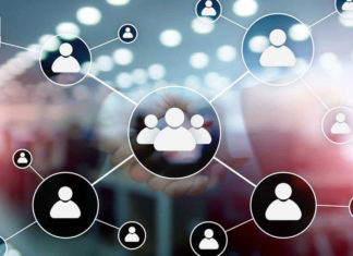 talent acquisition in hr