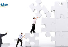 effective collaboration in the workplace,