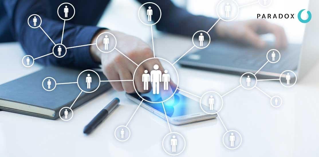 talent acquisition vs recruitment