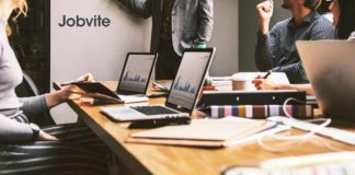 talent acquisition suite