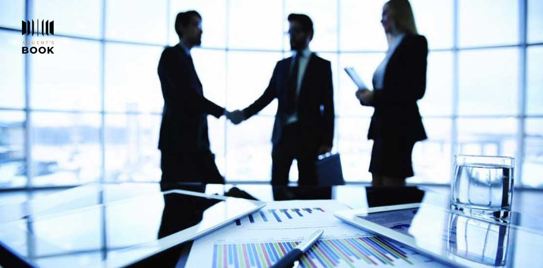 direct and indirect procurement