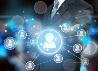 talent acquisition company