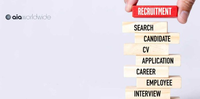 talent relationship management tool