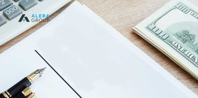 advantages of outsourcing payroll
