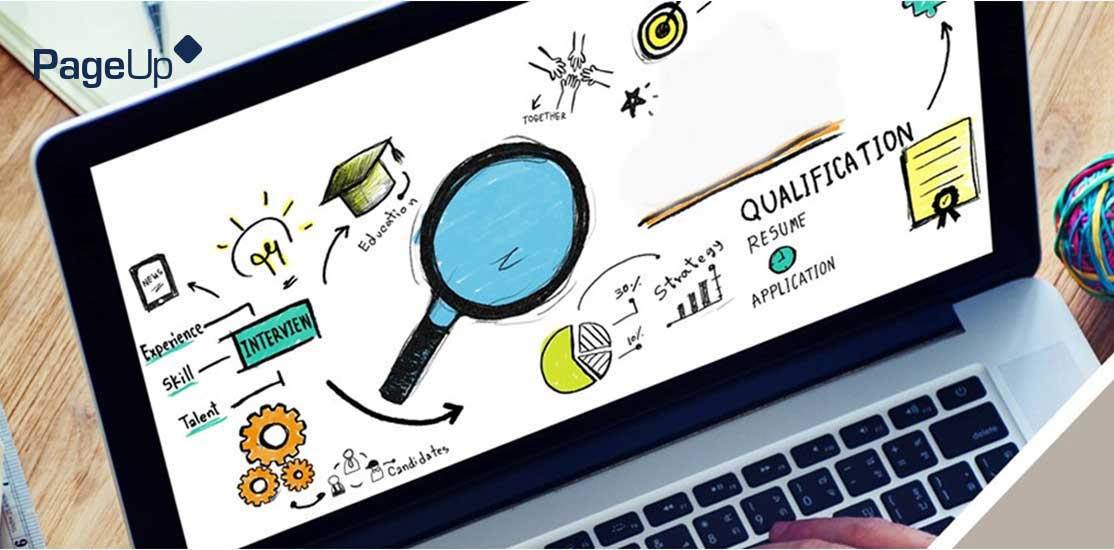 talent insights talent relationship management tool