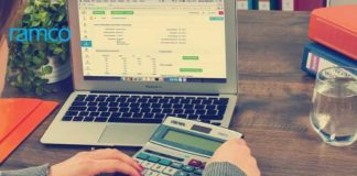 benefits of payroll system